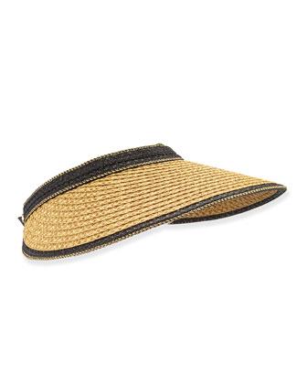 Eric Javits Hats