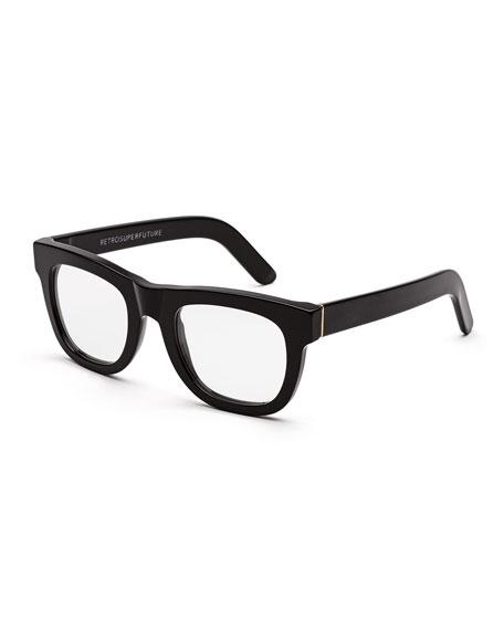 Ciccio Fashion Glasses, Black