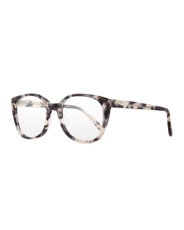 9f1a126d52ac0 Prism Tokyo Acetate Fashion Glasses