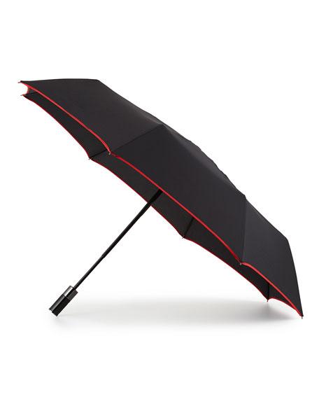Hunter Boot Original Automatic Umbrella