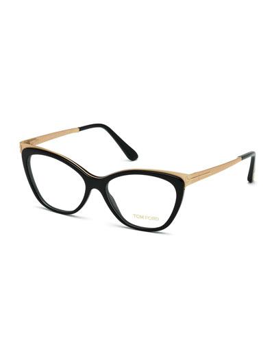 ba01b60043 Contemporary Luxury Optical Frames Image - Frames Ideas Handmade ...