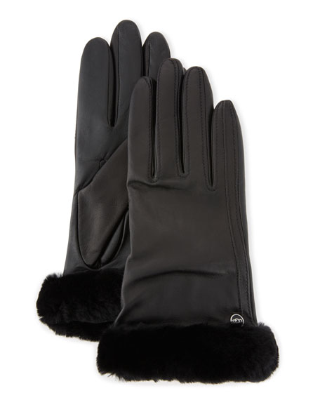 f479944018c Are Ugg Gloves Made In China - cheap watches mgc-gas.com