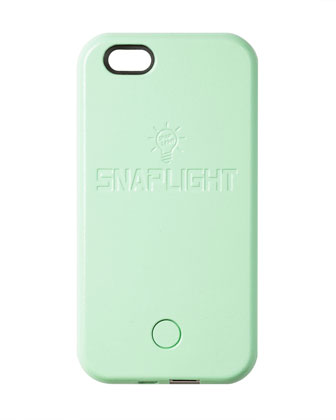 Snaplight