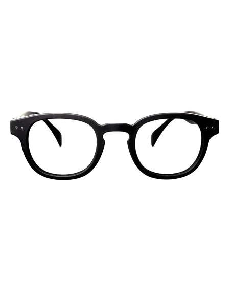 Blue Light Screen Protective Glasses, Black