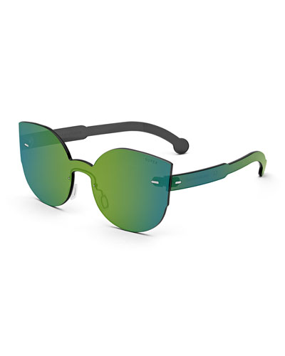 Retrosuperfuture Sunglasses  super by retrosuperfuture sunglasses at neiman marcus