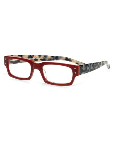 designer frames for glasses  Women\u0027s Designer Eyeglasses at Neiman Marcus