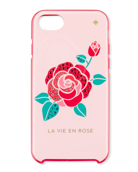 kate spade new york la vie en rose
