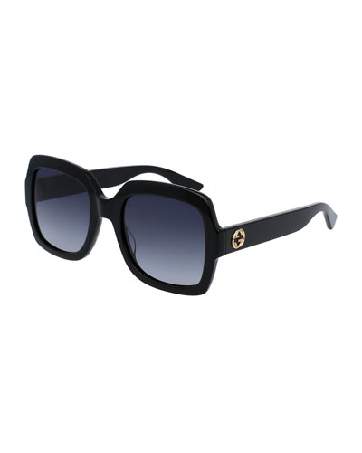 Chanel Sunglasses Aviator  women s designer sunglasses cat eye at neiman marcus