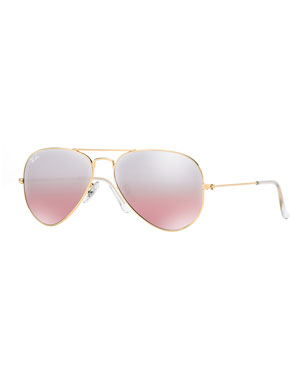 3f3f1ddc5c8 Ray-Ban Sunglasses at Neiman Marcus