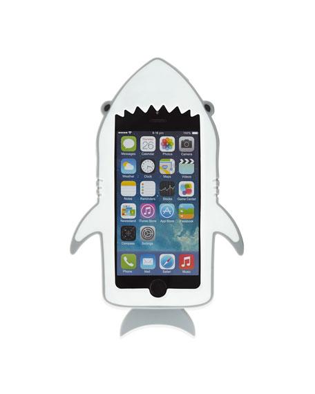 Shark iPhone 6 Case