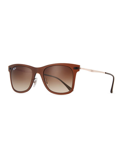 Rayban Womans Sunglasses  ray ban women s sunglasses aviator round at neiman marcus