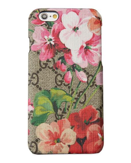 Gucci Telefoonhoesje Iphone 7