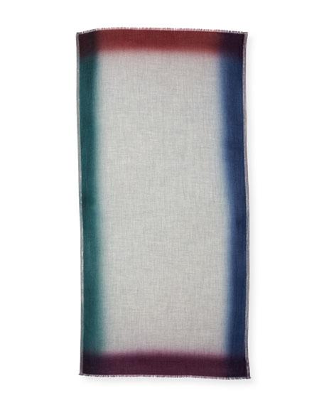 Aylit® Brina Cashmere-Blend Stole