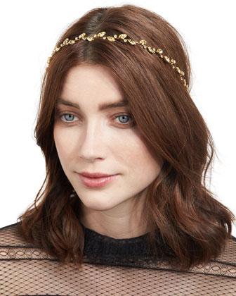 Jewelry & Accessories Jennifer Behr