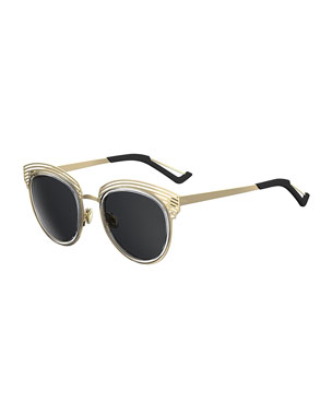411142be0af Designer Sunglasses for Women at Neiman Marcus