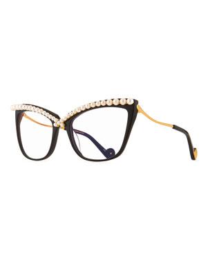 9de439754c Womens Designer Glasses Frames - Best Glasses Cnapracticetesting.Com ...