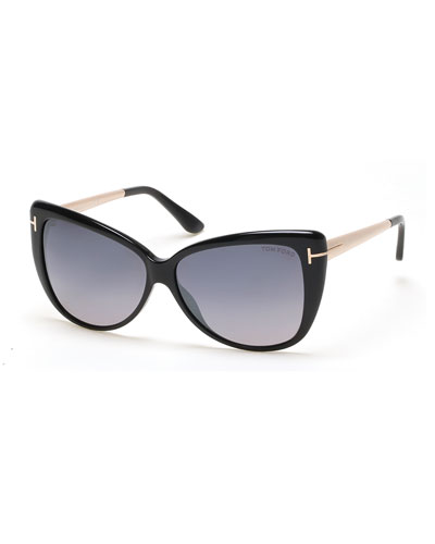 Sunglasses Tom Ford  tom ford sunglasses optical frames at neiman marcus