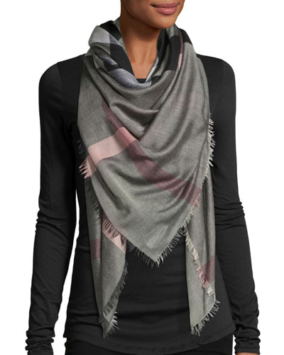 s scarves silk at neiman