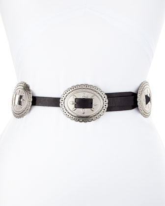 Jewelry & Accessories Rebecca Minkoff