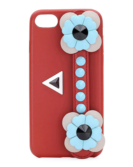 Fendi Flowerland iPhone® 7 Case