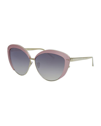 Light-Tint Sunglasses