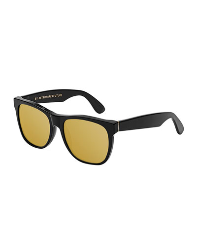 Retrosuperfuture Super Sunglasses  super by retrosuperfuture sunglasses at neiman marcus