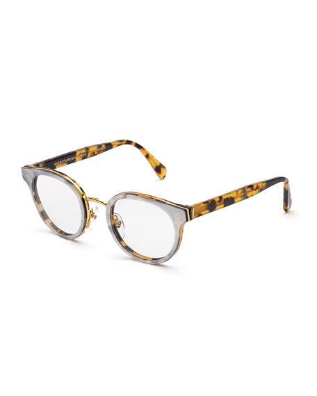 Super Sunglasses Retrosuperfuture  super by retrosuperfuture sunglasses at neiman marcus