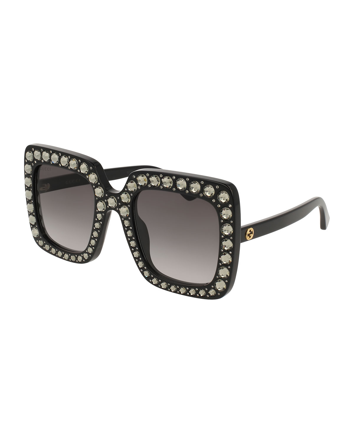 58a914ed43d Gucci Sunglasses With Diamonds - Image Diamond and Wallpaper ...