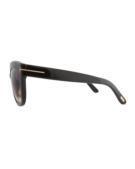 Alistair Acetate Sunglasses