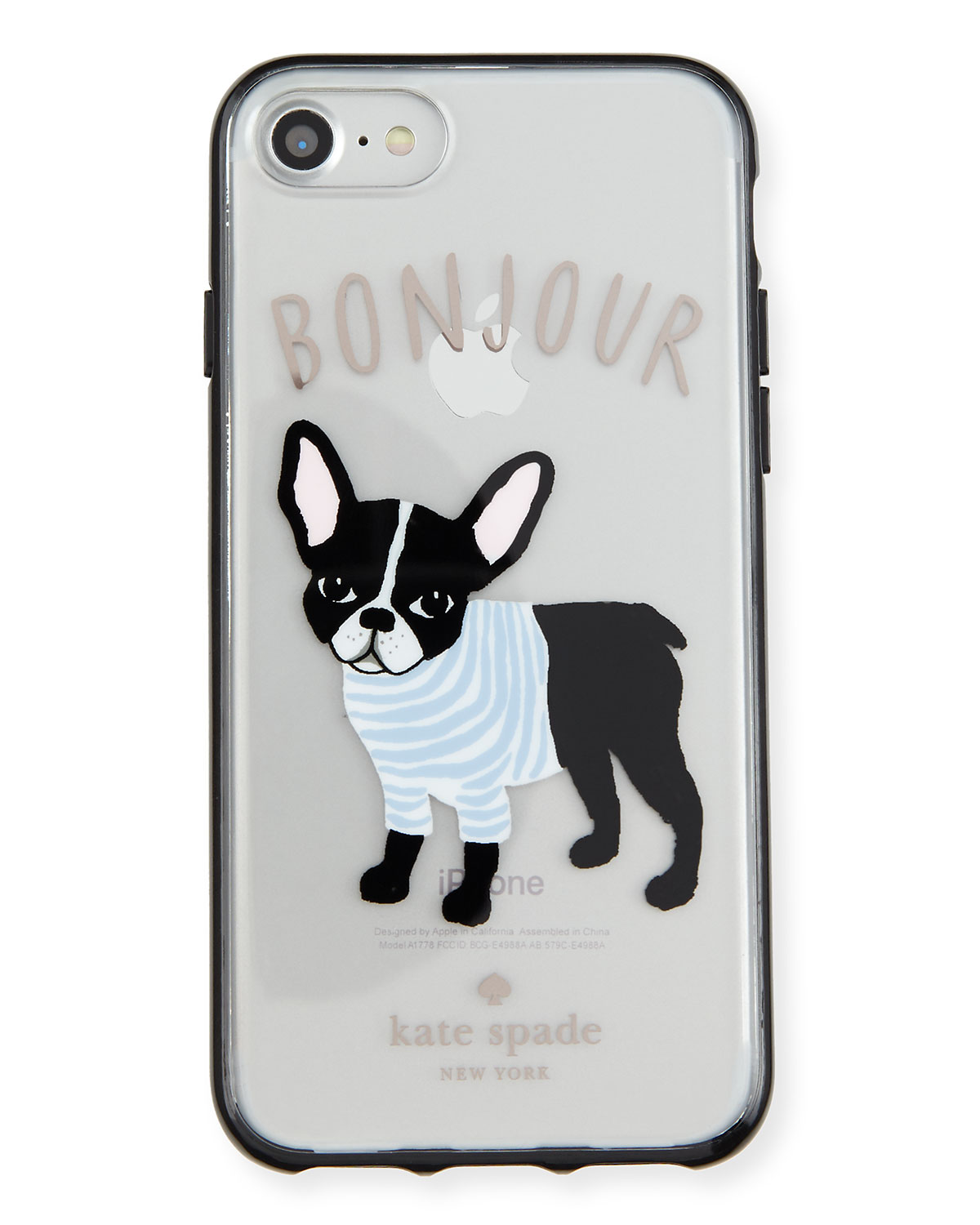 dog phone case iphone 7