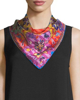 Jewelry & Accessories Etro