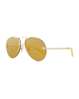 Jewelry & Accessories Karen Walker
