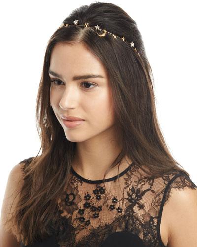 Nova Bandeaux Headband