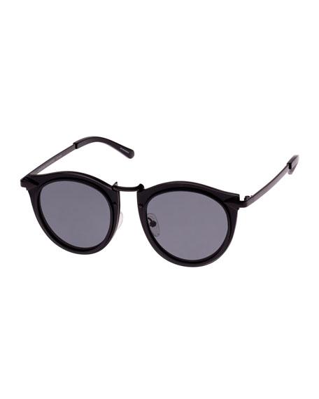 Superstars Solar Harvest Sunglasses