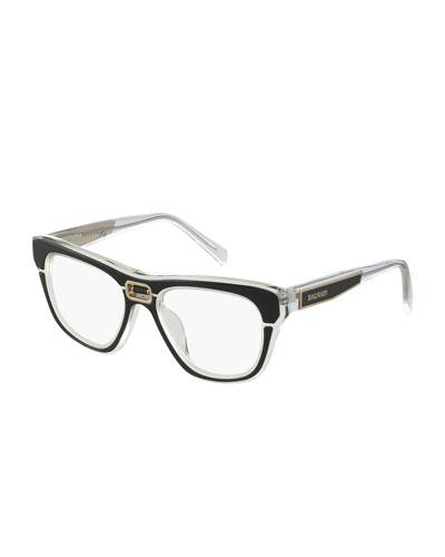 chanel eyeglasses. transparent acetate optical frames chanel eyeglasses