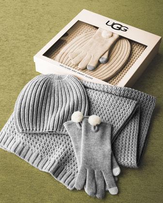 Jewelry & Accessories UGG