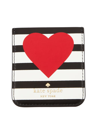 Jewelry & Accessories kate spade new york