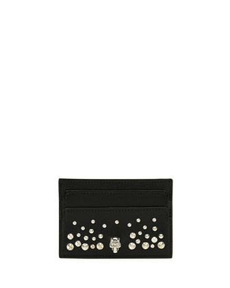 Jewelry & Accessories Alexander McQueen