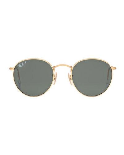 067058c78e0 Designer Sunglasses for Women at Neiman Marcus