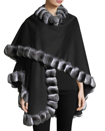 Shop Capes and Ponchos