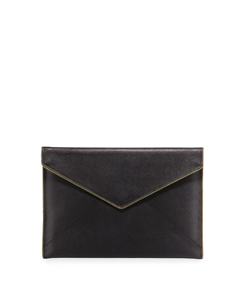 Leo Slim Envelope Laptop Sleeve