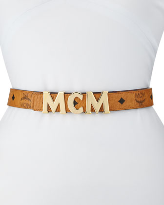 Jewelry & Accessories MCM