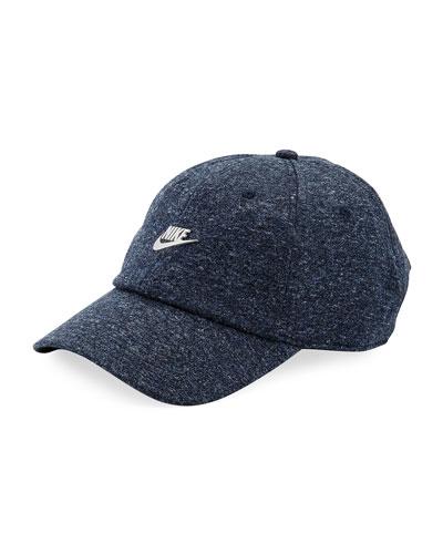 Heritage 86 Baseball Cap