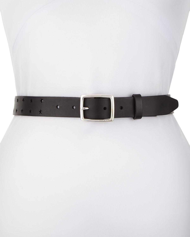 Small Leather Goods - Belts Rag & Bone i2T1lhkD6C