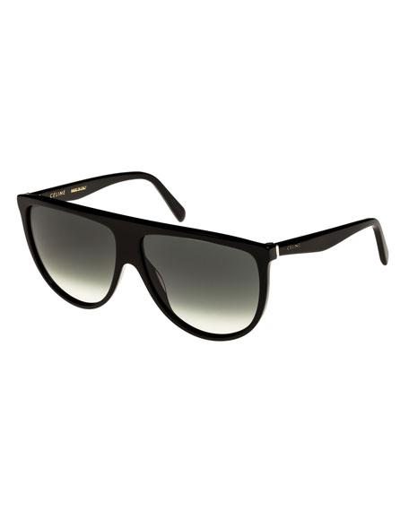 9c58cc9a8b0 Celine Sunglasses Neiman Marcus
