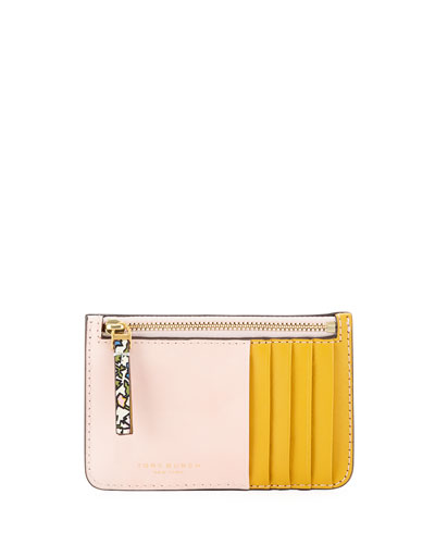 792ded0d7a6e Tory Burch Handbags Sale - Styhunt - Page 11