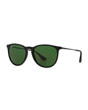 ef5385a206b63 spain what are ray ban polarized be307 60078