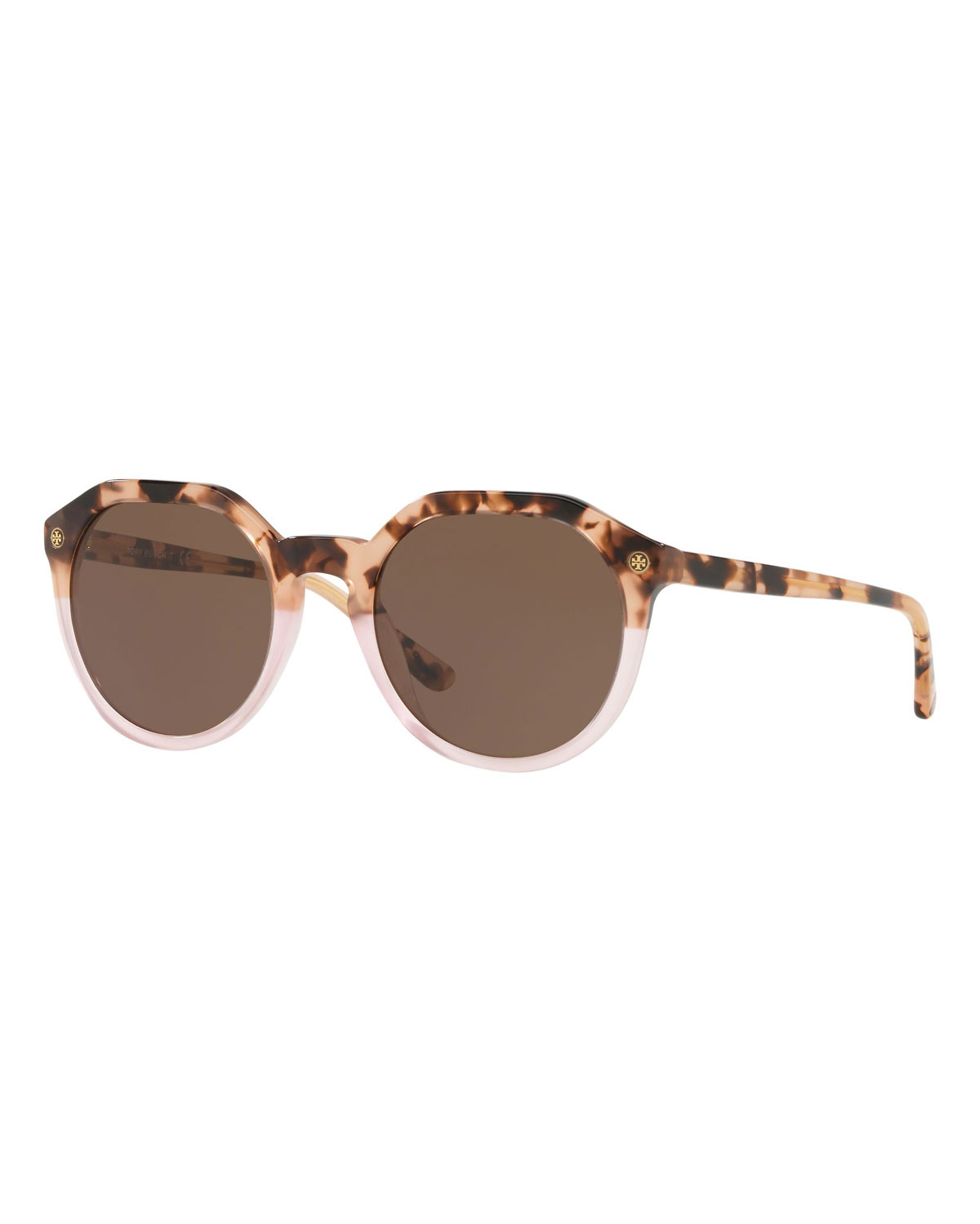 Buy Burch tory launches eyewear pictures trends