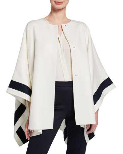 Park Lane Cashmere Cape