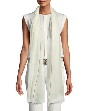 d2aefdaf347 Women's Wraps & Stoles at Neiman Marcus